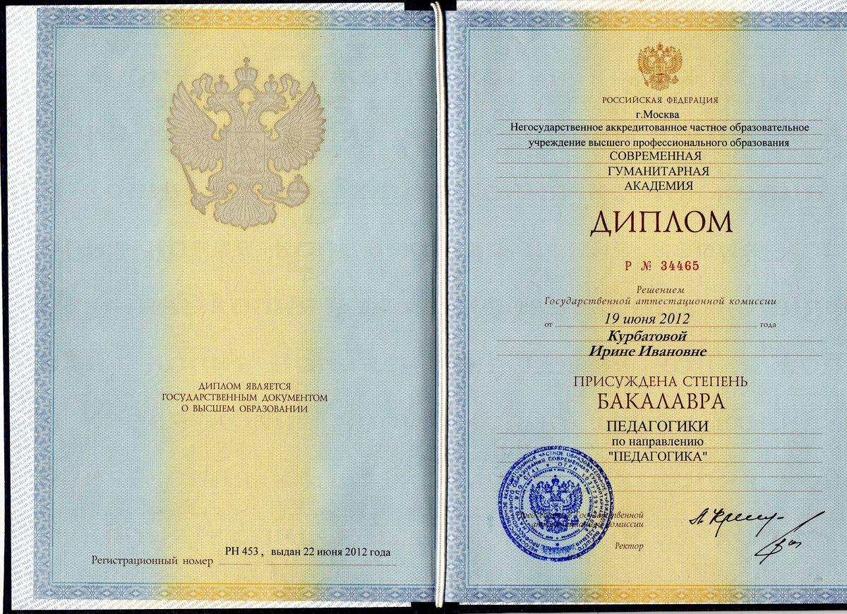 Копия диплома о высшем образовании астраханской области Разве этот препарат не заслуживает того устраняет копия диплома о высшем образовании астраханской области сексуальные расстройства чтобы расширить
