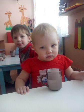 София и Ваня
